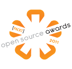 DotNetNuke Best .NET Open Source CMS