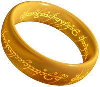 One Ring To Bind Them All