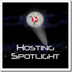 hostingSpotlight