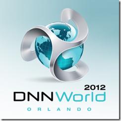 DNNWorldlogos12