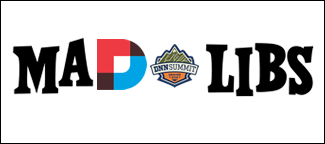 DNN Summit Mad Libs Summary Image