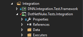 DNN Unit Testing Part 3 Summary Image