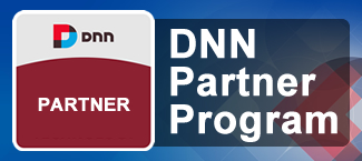 DNN Partner Program Updates