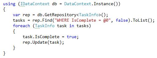 DAL2_DataContext_10