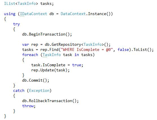 DAL2_DataContext_11