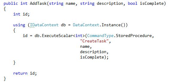 DAL2_DataContext_12