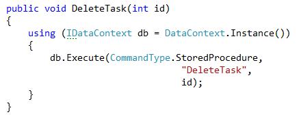 DAL2_DataContext_13