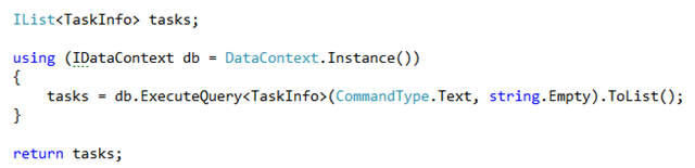 DAL2_DataContext_5