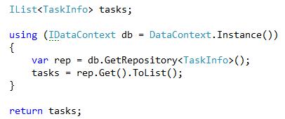 DAL2_DataContext_8