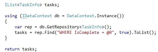 DAL2_DataContext_9