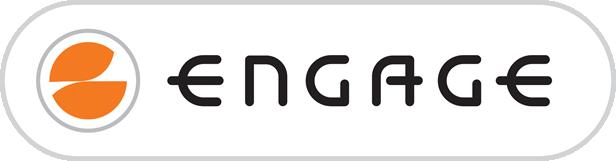 Engage Software Logo