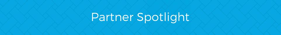 DNN Partner Spotlight
