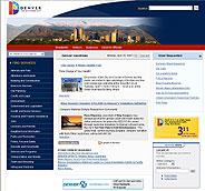 Denvergov.com