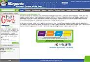 Magenic.com