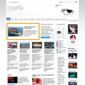 CroatiaExclusive.png