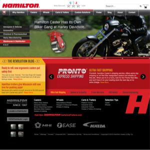 hamiltoncaster.png