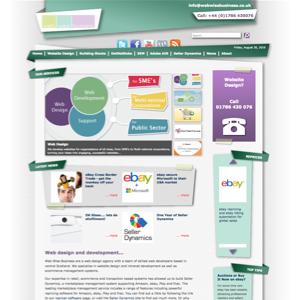 webwisebusiness.png