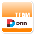 DNN Core Team Member