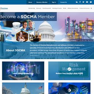 Travel Agency Roscoe Il