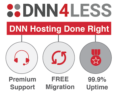 DNN4LESS Partner Page Custom Image-2.png