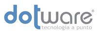 DOTWARE     partner logo