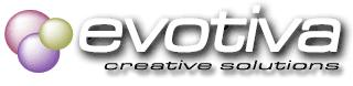 Evotiva     partner logo