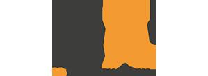ITX     partner logo