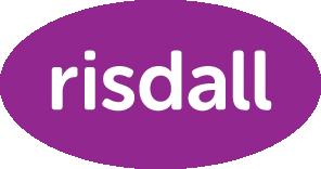 risdall     partner logo
