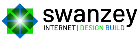 Swanzey Internet Group LLC     partner logo