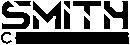 Smith Consulting     partner logo