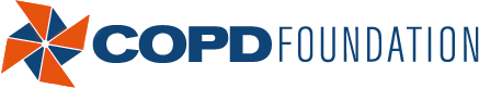 copd-foundation-logo-rectangular.png