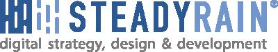 SteadyRain     partner logo