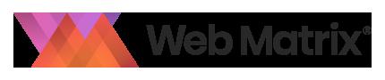Web Matrix     partner logo