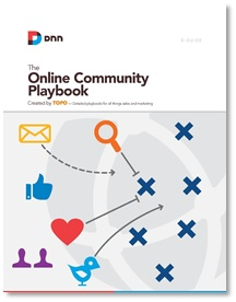 Online Community Playbook