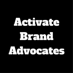 How Evoq Helps You Activate Your Brand Advocates