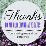 How Advocacy Marketing Can Extend the Reach of Your Content