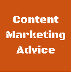 Smart Advice from Salesforce's Content Marketing Manager on What You're NOT Doing (and More)