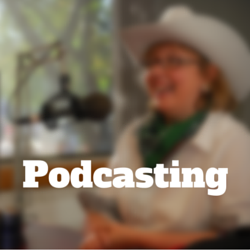 Benefits of Podcasts to Your Content Marketing