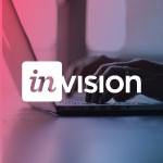 How InVision Scaled Its Content Marketing via Contributed Content