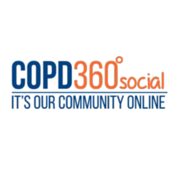 How COPD Foundation Built and Grew Its Branded Online Community
