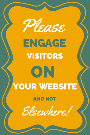 engage-visitors-on-your-website