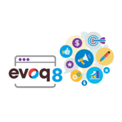 Upcoming Webinar: Building Digital Experiences with Evoq 8