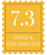 Evoq Content 7.3 – Speed and Performance