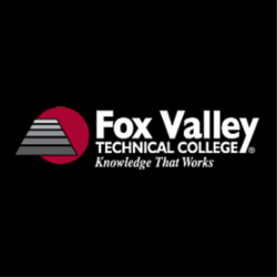 How Fox Valley Technical College Launched Its Next Generation Website