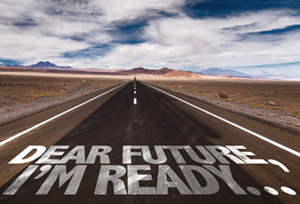 Make Your Content Future-Ready: Q&A with Sara Wachter-Boettcher