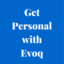 5 Ways Evoq's Content Personalization Drives Visitor Engagement