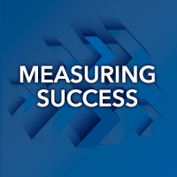 measuring the success of your cms migration