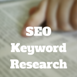 Why Your SEO Keyword Research Should Be Informed By Your Readers