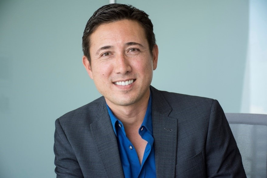 As Part Of The Acquisition, Andy Tryba Is Joining DNN As Our New CEO. Andy  Has Spent The Last 15 Years As CEO Of Multiple Successful Startups, ...