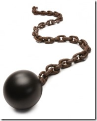 main.ball-and-chain